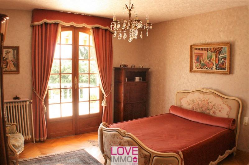 Vente de prestige maison / villa Moirans 610000€ - Photo 19