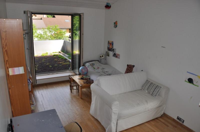 Vente de prestige maison / villa Annecy 1030000€ - Photo 10