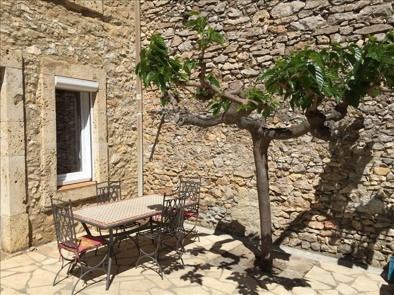 Vente maison / villa Carcassonne 149000€ - Photo 2