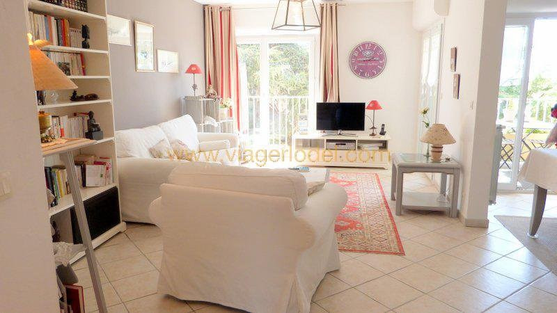apartamento Bandol 50000€ - Fotografia 5