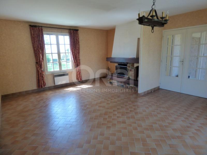 Vente maison / villa Saint-clair-sur-epte 179000€ - Photo 4