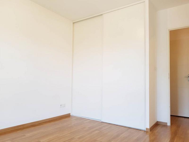 Rental house / villa Cranves-sales 1830€ CC - Picture 8