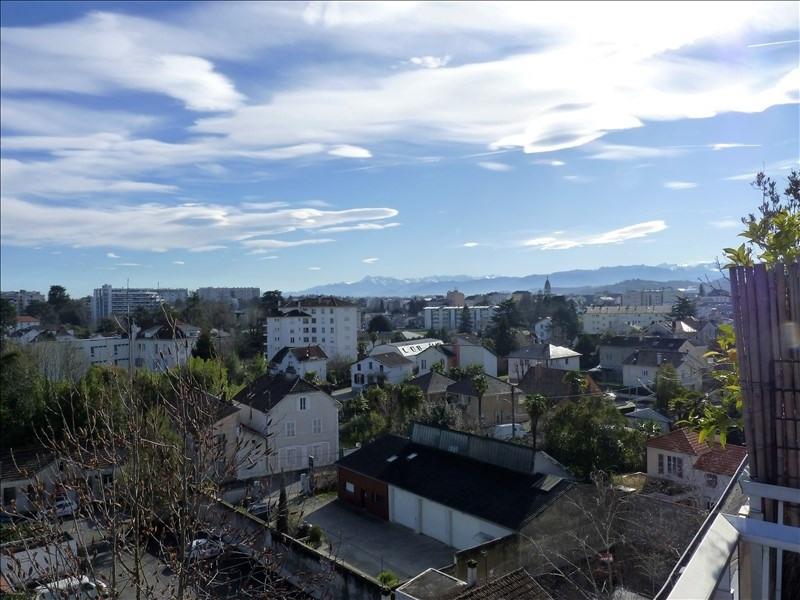 出售 公寓 Pau 117700€ - 照片 1