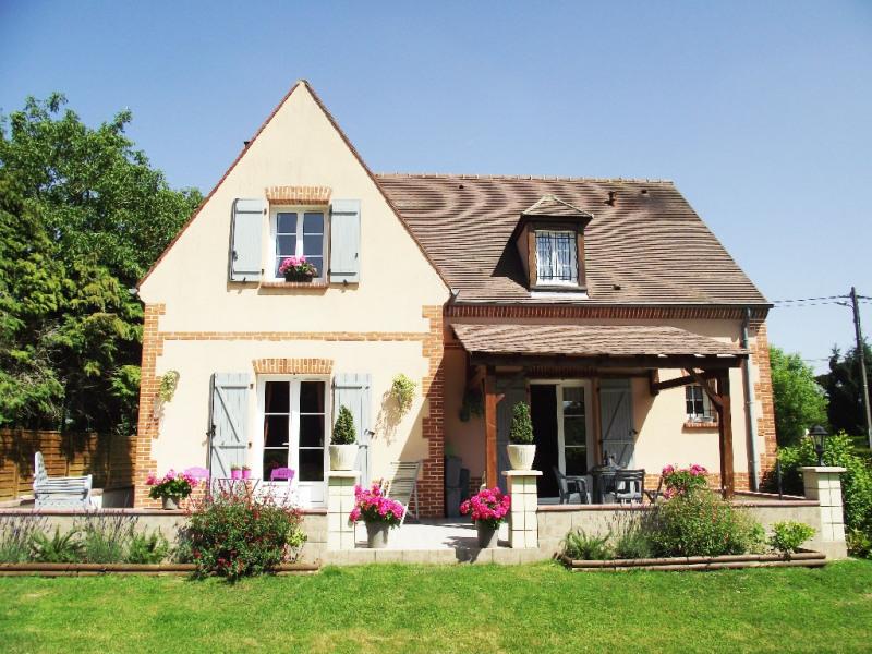 Venta  casa Beauvais 272000€ - Fotografía 2