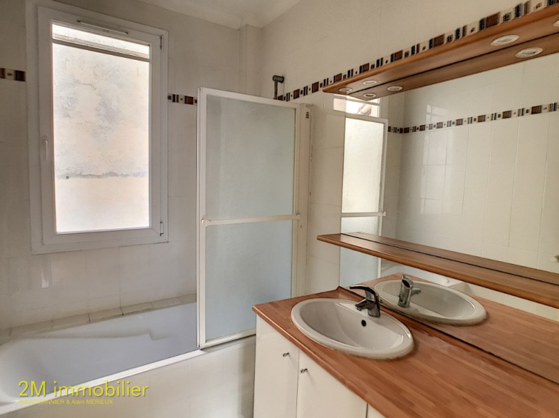 Location appartement Melun 625€ CC - Photo 7