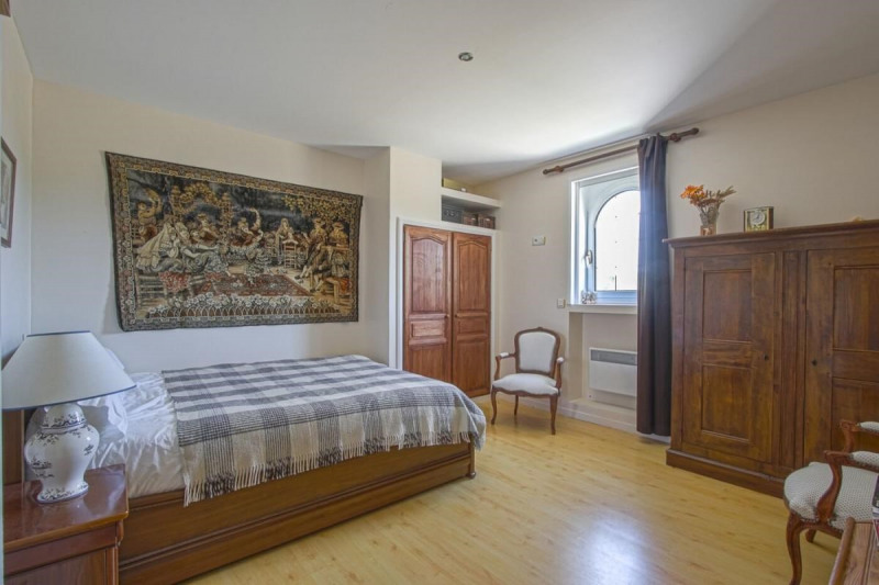 Revenda residencial de prestígio casa Le mesnil-sur-blangy 773800€ - Fotografia 5