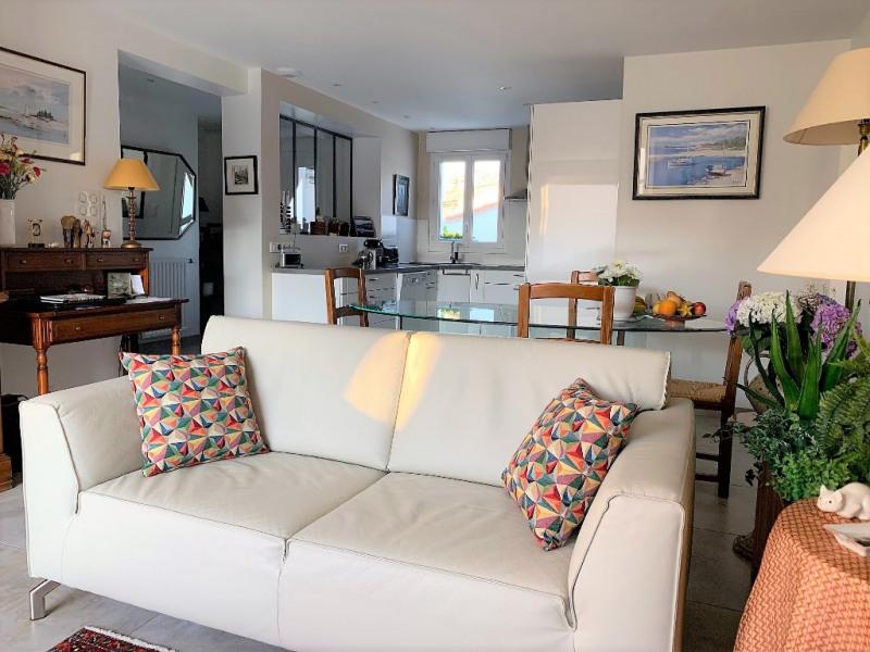 Vente maison / villa Nieul sur mer 329300€ - Photo 3