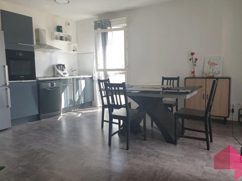 Vente appartement Ramonville-saint-agne 190000€ - Photo 3