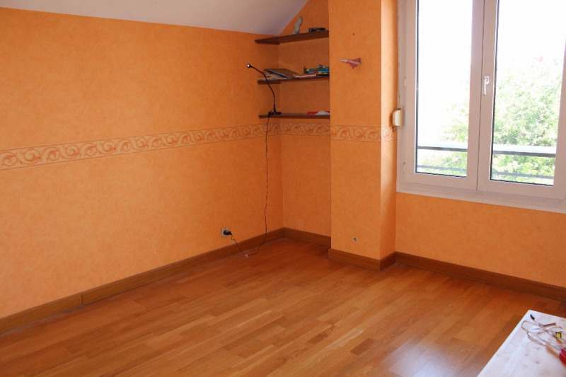 Vente appartement Meaux 247 000€ - Photo 7