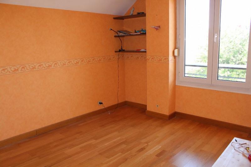 Sale apartment Meaux 247000€ - Picture 7