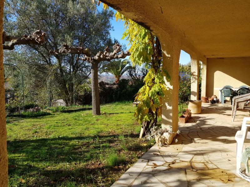 Sale house / villa Vauvert 248000€ - Picture 5