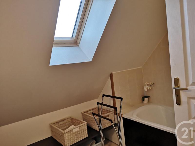 Vendita casa St pierre azif 358500€ - Fotografia 12