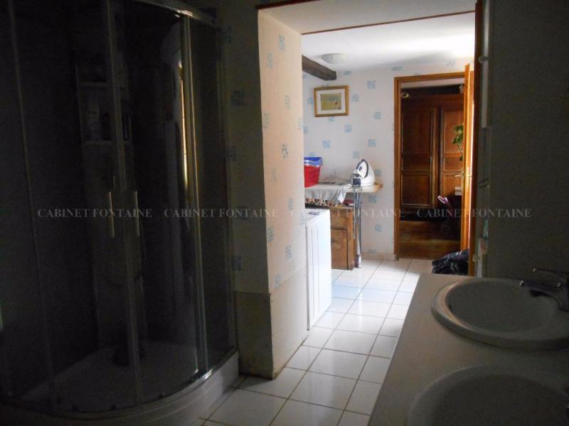 Vendita casa Grandvilliers 130000€ - Fotografia 7