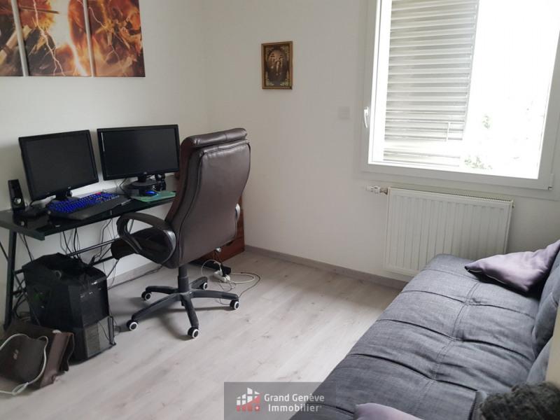 Vente appartement Annemasse 337000€ - Photo 5