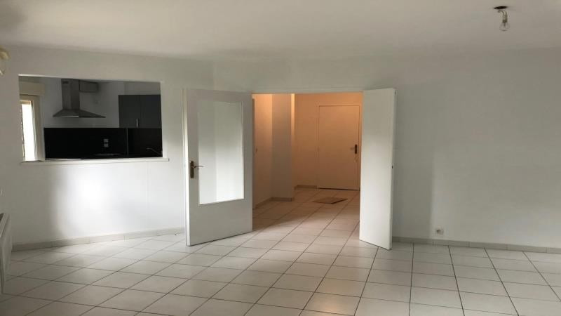 Location maison / villa Troyes 820€ CC - Photo 6