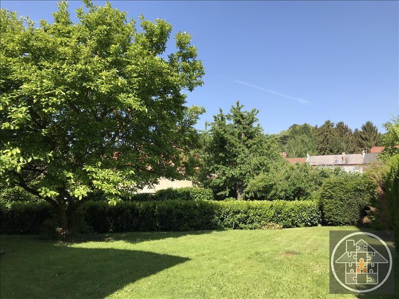 Sale house / villa Ribecourt dreslincourt 235000€ - Picture 2