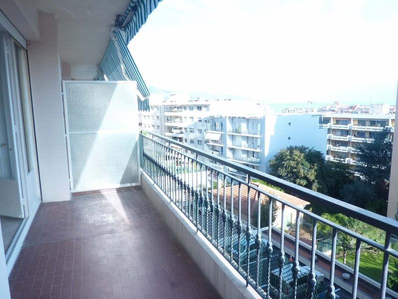 Location appartement Roquebrune-cap-martin 632€ CC - Photo 4