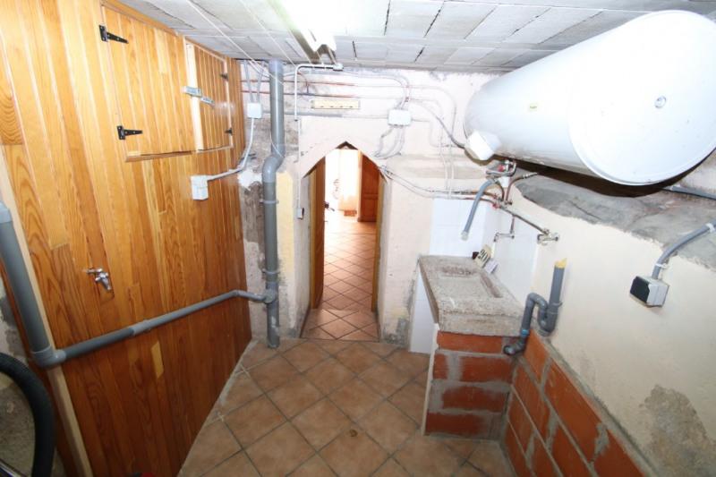 Vente maison / villa Banyuls sur mer 138000€ - Photo 9