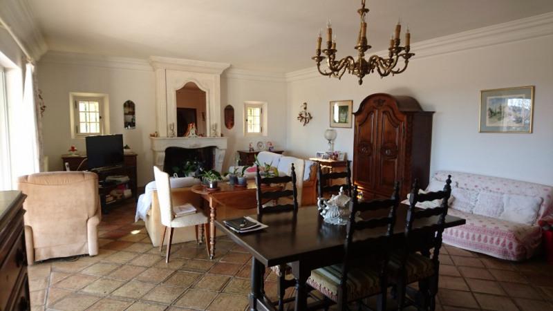 Vente de prestige maison / villa Grimaud 1490000€ - Photo 9