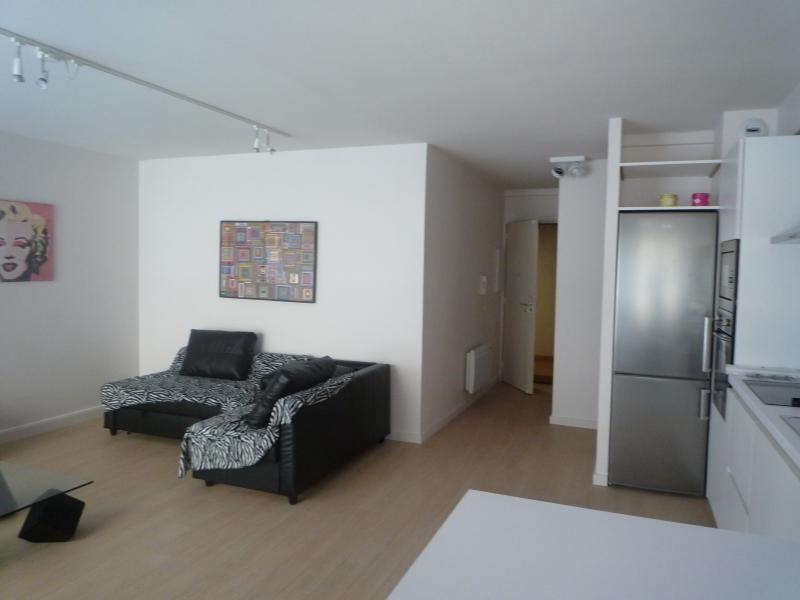 Locação apartamento Toulouse 1220€ CC - Fotografia 2