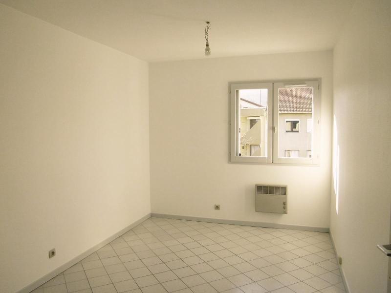 Location appartement Grenoble 710€ CC - Photo 6