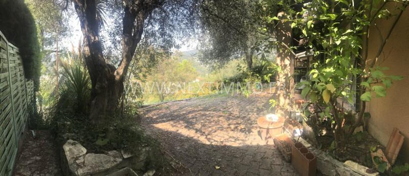 Sale house / villa La trinité 350000€ - Picture 14