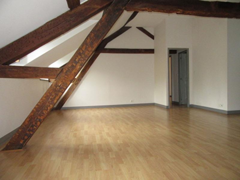 Location appartement Perigueux 600€ CC - Photo 1