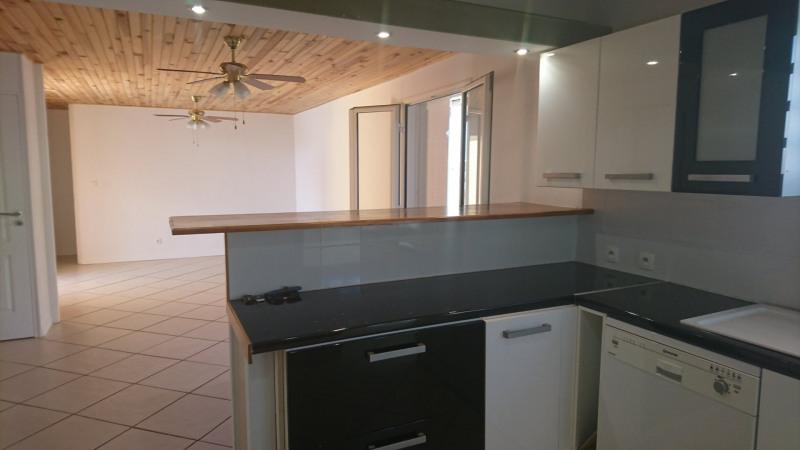 Rental house / villa St andre 1200€ CC - Picture 6
