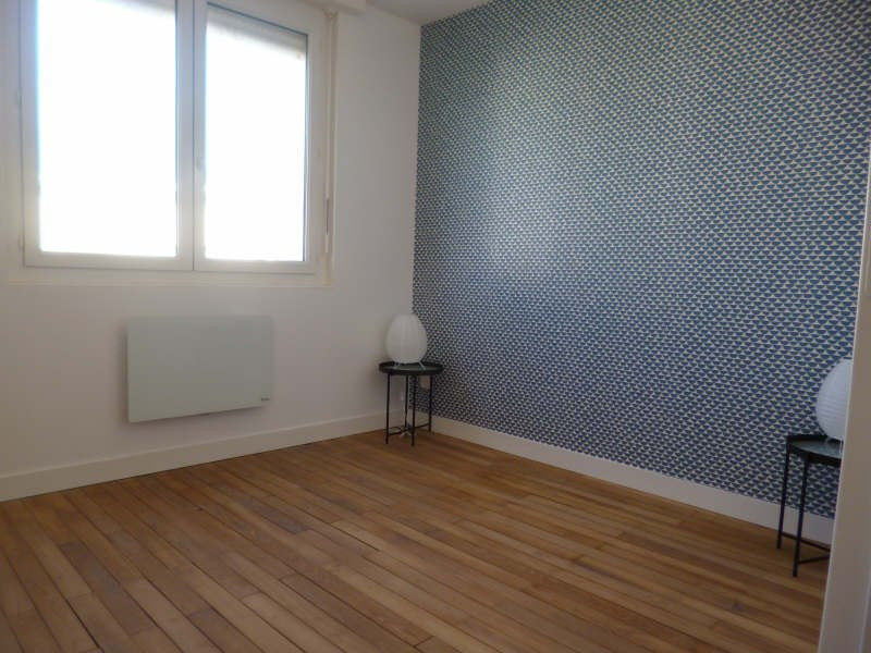 Vente appartement Royan 274850€ - Photo 7