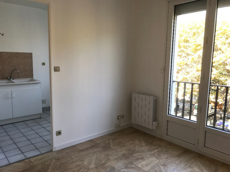 Vente appartement Montargis 72 000€ - Photo 7
