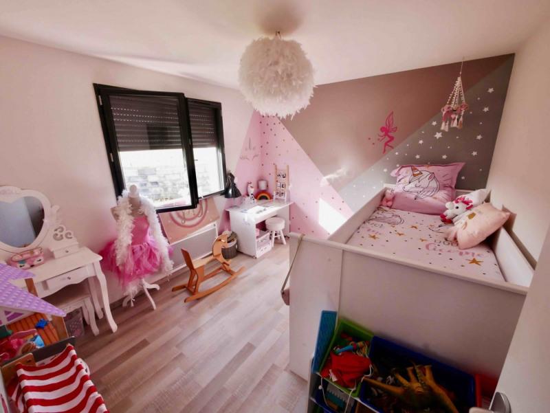 Sale house / villa Trie sur baise 248000€ - Picture 9