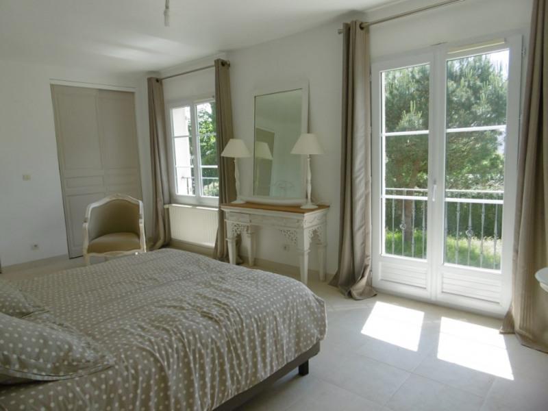 Vente maison / villa La neuville chant d'oisel 312000€ - Photo 6
