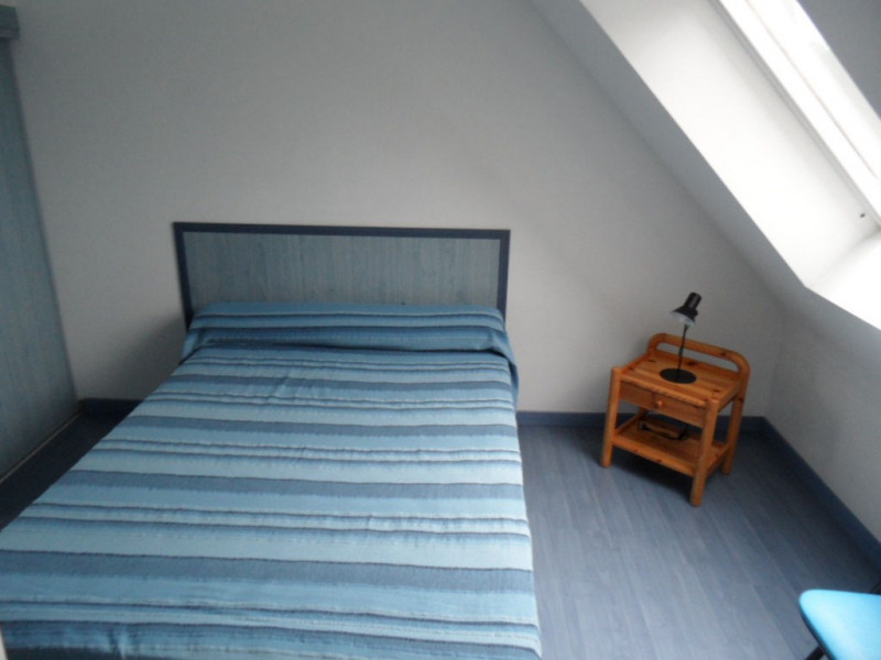 Vendita casa Locmariaquer 222800€ - Fotografia 6