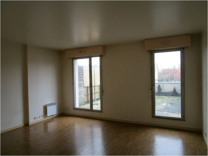 Vente appartement Savigny/orge 109 500€ - Photo 4
