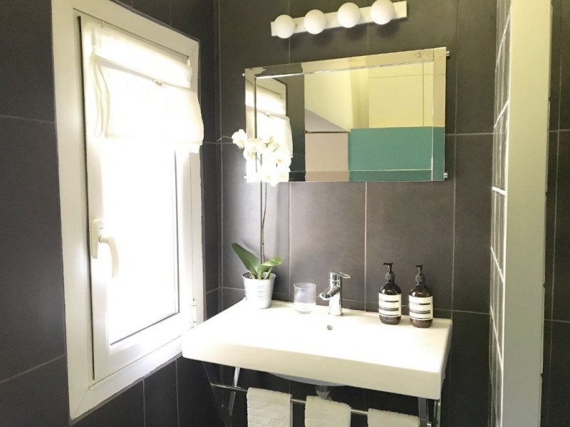 Vente appartement Aix en provence 550000€ - Photo 8