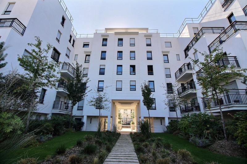 Vente appartement Châtillon 582000€ - Photo 11
