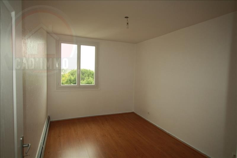 Vente appartement Bergerac 95000€ - Photo 5
