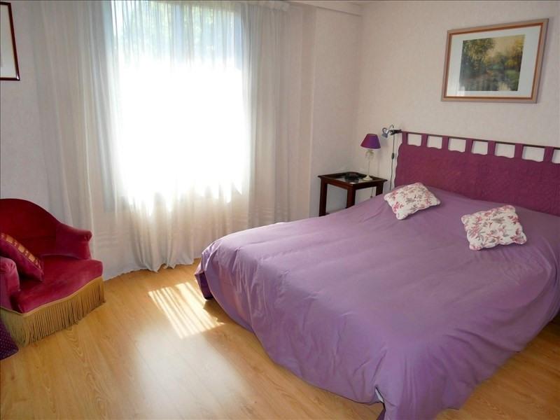 Vente appartement Perpignan 263000€ - Photo 6