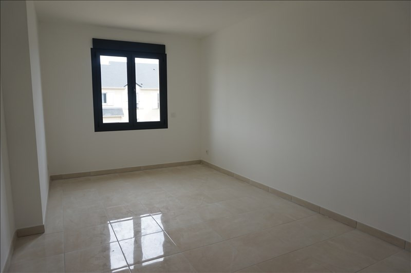 Vente maison / villa Vineuil 223000€ - Photo 4