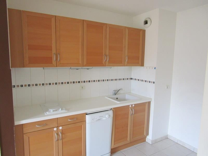 Location appartement Le port marly 799€ CC - Photo 5