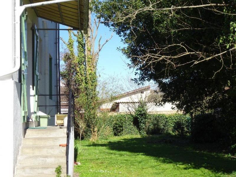 Vente maison / villa Dax 295000€ - Photo 14