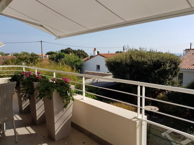 Deluxe sale house / villa Chateau d olonne 845000€ - Picture 3