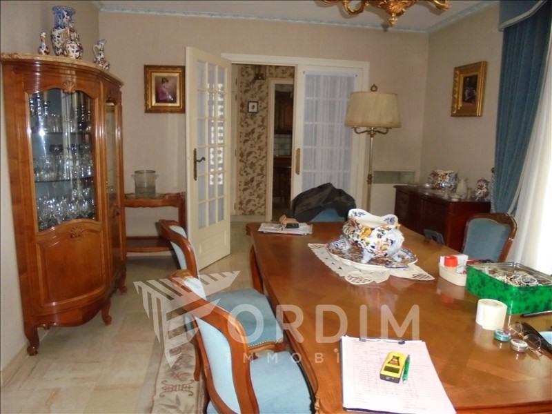 Vente maison / villa Bonny sur loire 154000€ - Photo 5