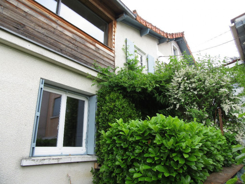 Vente maison / villa Perigueux 238500€ - Photo 10