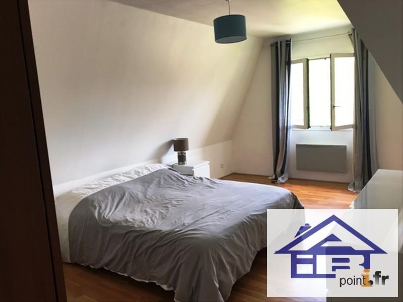 Sale house / villa Fourqueux 799000€ - Picture 10