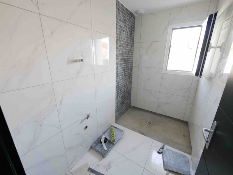 Vente maison / villa Aureilhan 250000€ - Photo 7