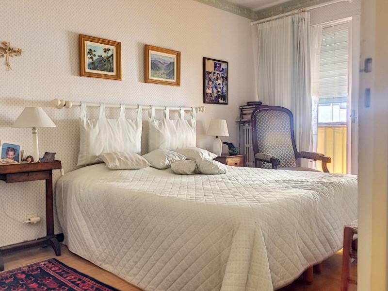Vente appartement Menton 347750€ - Photo 7
