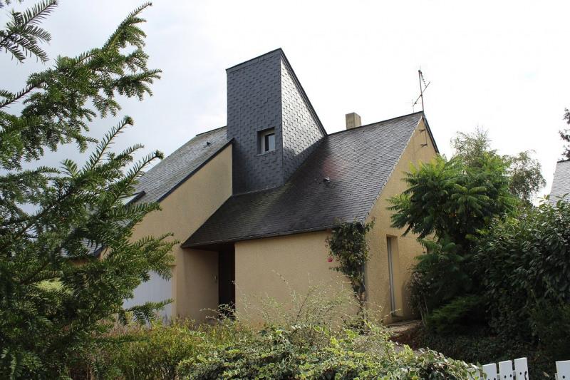Vente maison / villa Angers 325000€ - Photo 1