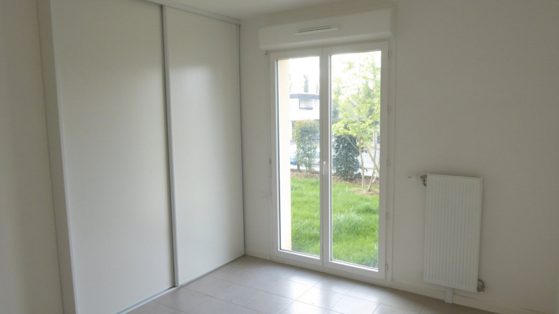 Sale apartment Mennecy 215 000€ - Picture 7