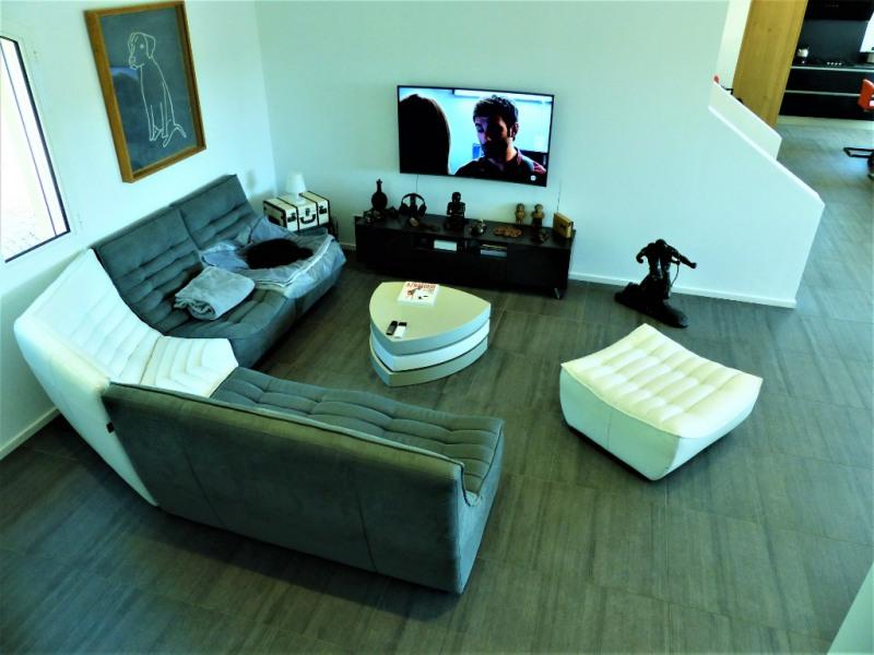 Deluxe sale house / villa Vence 1365000€ - Picture 11